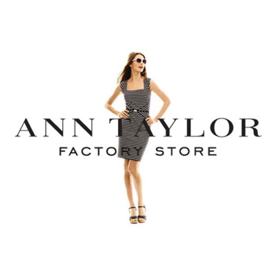 Ann-Taylor-Factory-Store