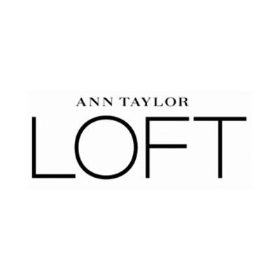 Ann-Taylor-LOFT