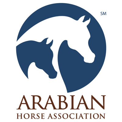 Arabian-Horse-Association