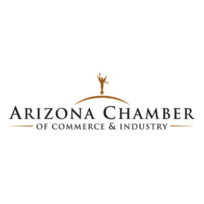 Arizona-Chamber-of-Commerce