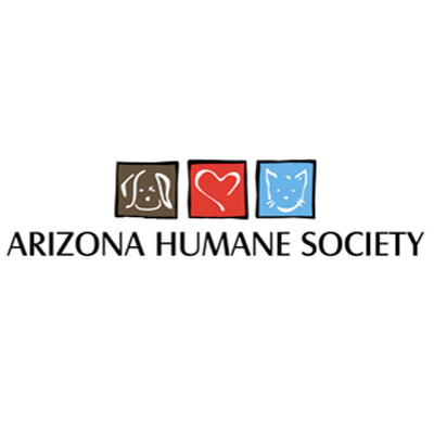 Arizona-Humane-Society