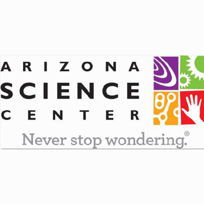 Arizona-Science-Center