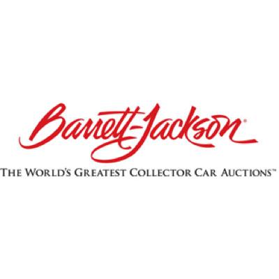 Barrett-Jackson