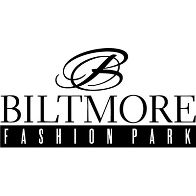 Biltmore-Fashion-Park