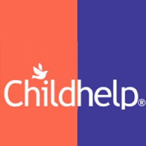 Childhelp-Logo