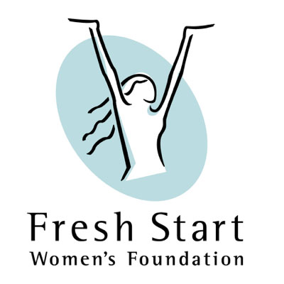 Fresh-Start-Womens-Foundation