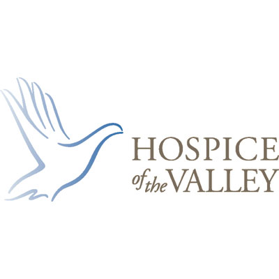 Hospice-of-the-Valley