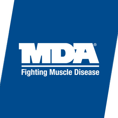 Muscular-Dystrophy-Association