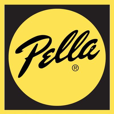 Pella-Flooring