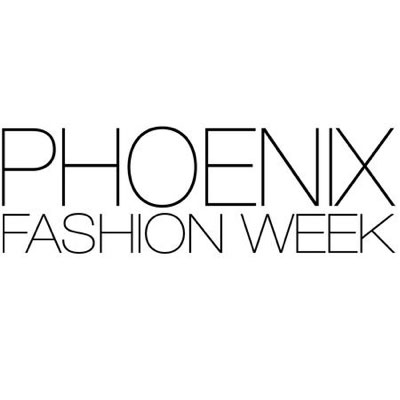 Phoenix-Fashion-Week