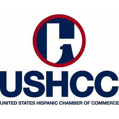 United-States-Hispanic-Chamber-of-Commerce