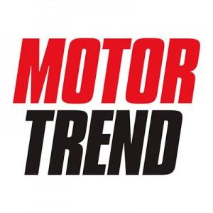motor-trend-client
