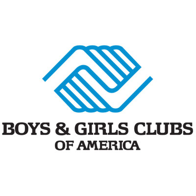Boys-and-Girls-Clubs-of-America